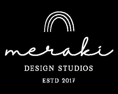 Meraki Design Studios